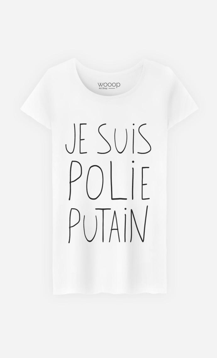 t-shirt-je-suis-polie-putain