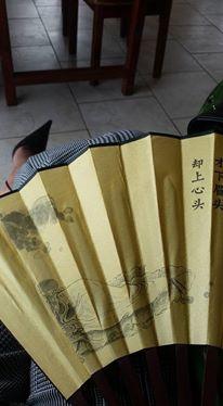 Escarpins cuir à lacets cheville Bacci