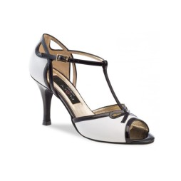 chaussures-danse-paloma