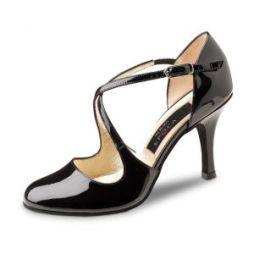 chaussures-de-danse-nueva-epoca-werner-kern-lupe
